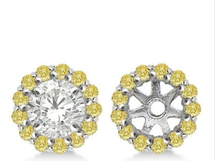 Tmx 1365715996538 E5162wyd 02 4mm New York wedding jewelry
