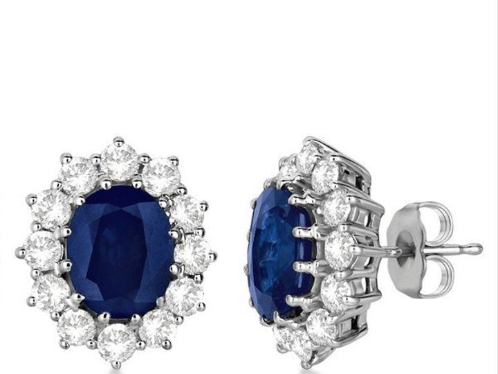 Tmx 1365716003986 E5176ws79 New York wedding jewelry