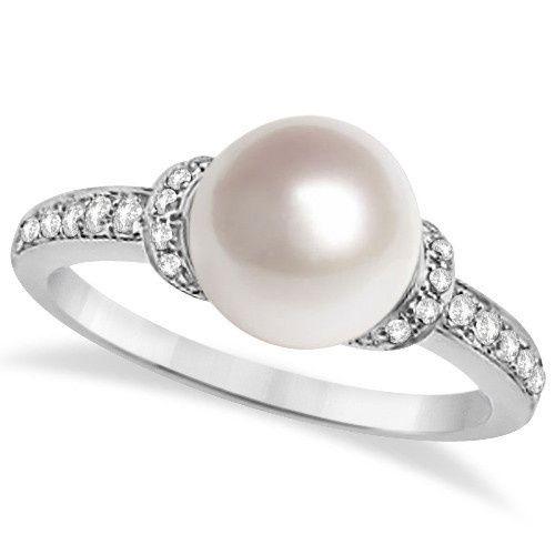 Tmx 1365716006320 62792w New York wedding jewelry