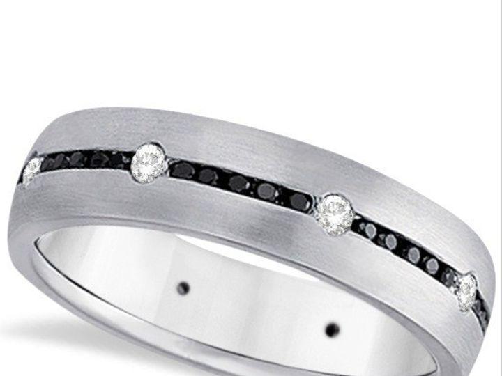 Tmx 1365716018175 Db1200 Rd 14k New York wedding jewelry