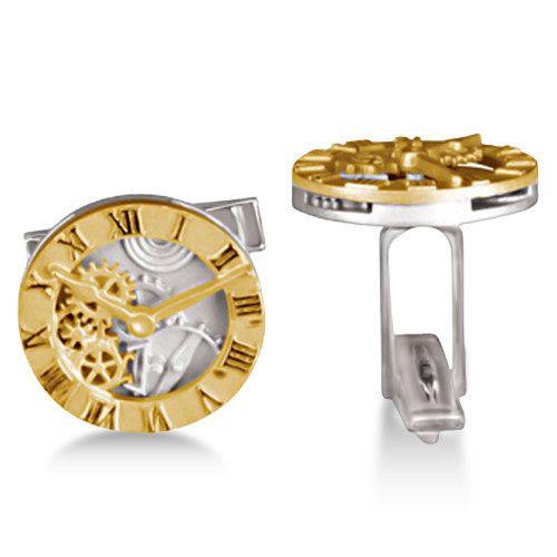 Tmx 1365716024476 81285 Ss New York wedding jewelry