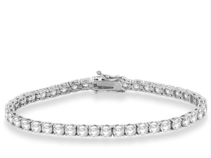 Tmx 1365716028840 B5641wd20 New York wedding jewelry