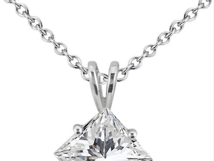 Tmx 1365716042039 Sp250w14k New York wedding jewelry