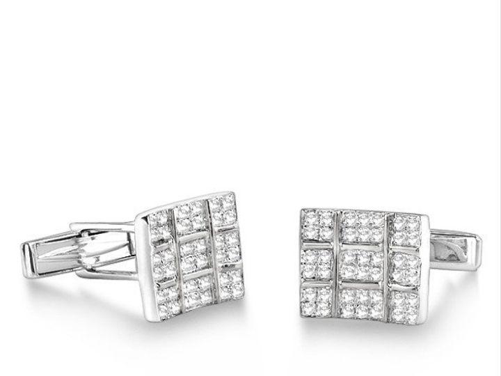 Tmx 1365716044501 S65 2w New York wedding jewelry