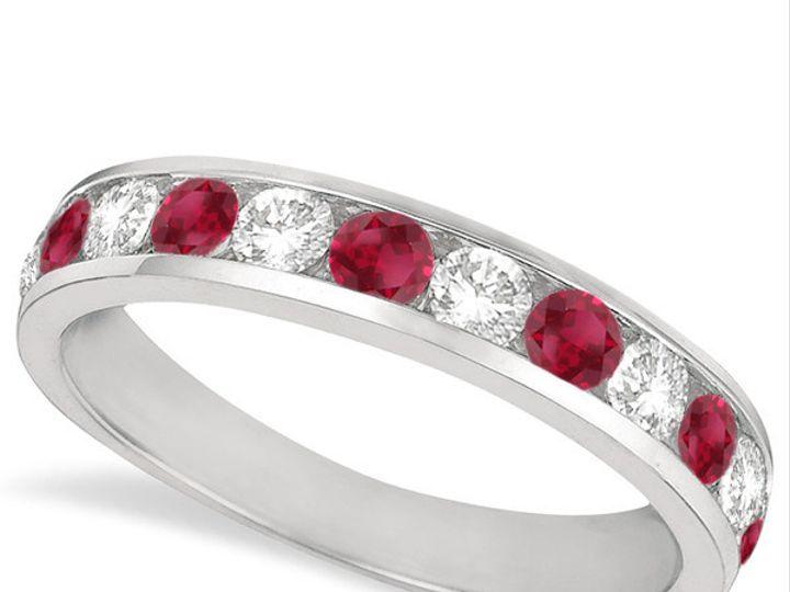Tmx 1365716046823 R6846wdr08 New York wedding jewelry