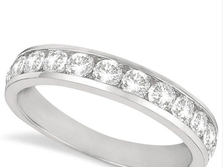 Tmx 1365716049155 R6846wd08 New York wedding jewelry