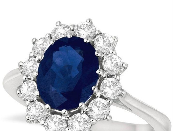 Tmx 1365716051536 R6822ws79 New York wedding jewelry