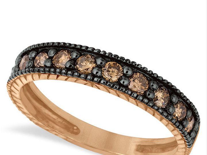 Tmx 1365716054409 R6530pdh New York wedding jewelry