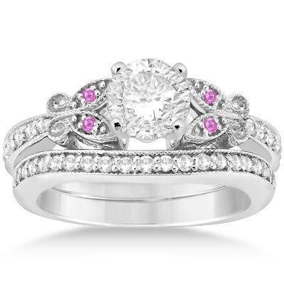 Tmx 1366060610742 Ens3077 Dps Ab 14w New York wedding jewelry