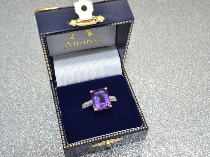Tmx 1510004331484 161 New York wedding jewelry