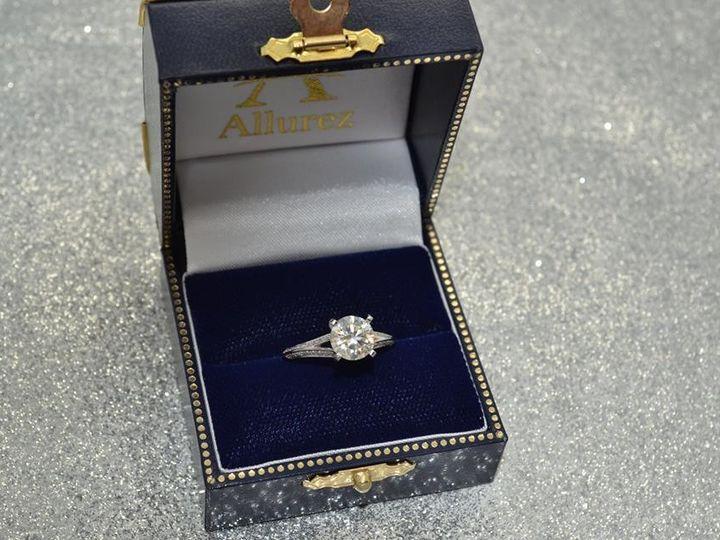 Tmx 1510004602855 1693935313606586806243468601044730157267408n New York wedding jewelry