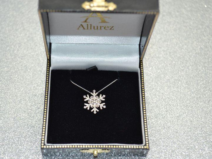 Tmx 1510004605024 Ad2215  New York wedding jewelry