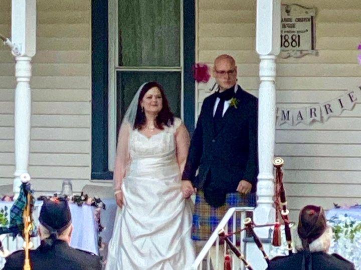 Tmx 44dbf21f 3e6b 413e 9d32 0f879b52d53e 51 1942893 160529004483110 Philadelphia, PA wedding ceremonymusic