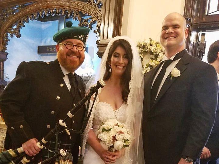 Tmx 5c0b4563 0b77 4b62 9a78 Efbbff8eebe9 51 1942893 160528985311710 Philadelphia, PA wedding ceremonymusic