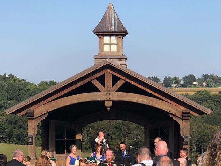 Tmx Img 8196 51 1942893 160529022037652 Philadelphia, PA wedding ceremonymusic