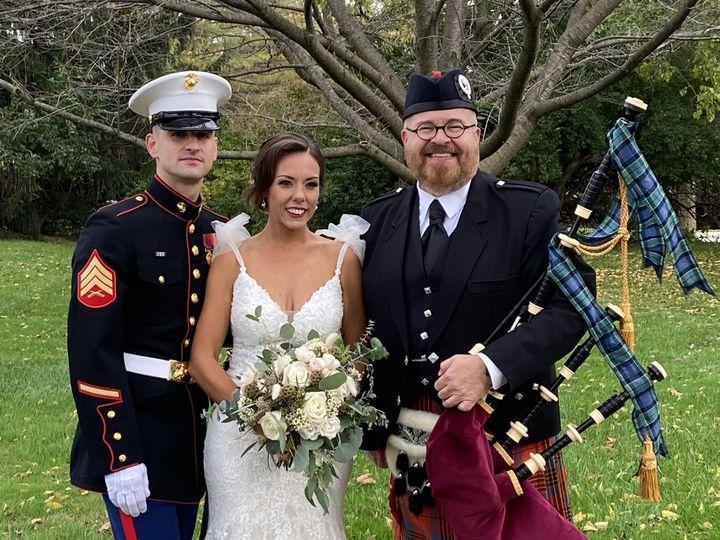 Tmx Img 8695 51 1942893 160529018441059 Philadelphia, PA wedding ceremonymusic