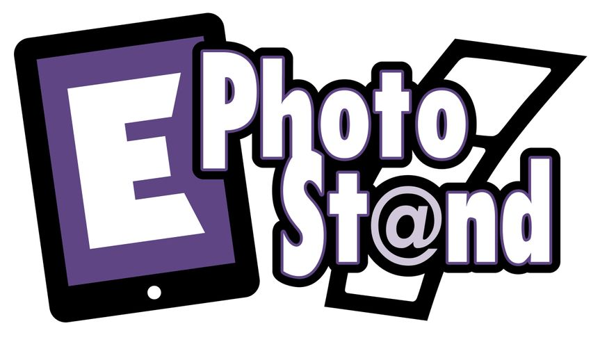 EPhotoStand provides a new twist to the Photo Booth service.  EPhotoStand will upload your photo...