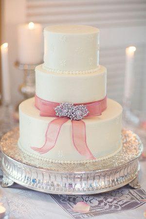 Tmx 1413946595887 Vintage Wedding Cake Vero Beach wedding cake