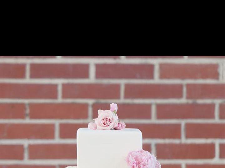 Tmx 1413950550601 Img2369 Vero Beach wedding cake