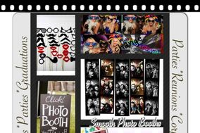 Smooth Photo Booths