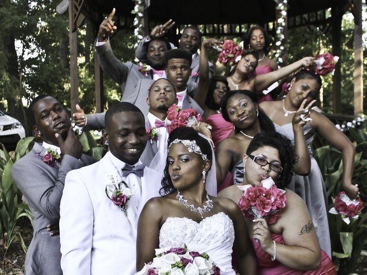 Tmx 1413625145143 Img0452 Fayetteville, NC wedding photography