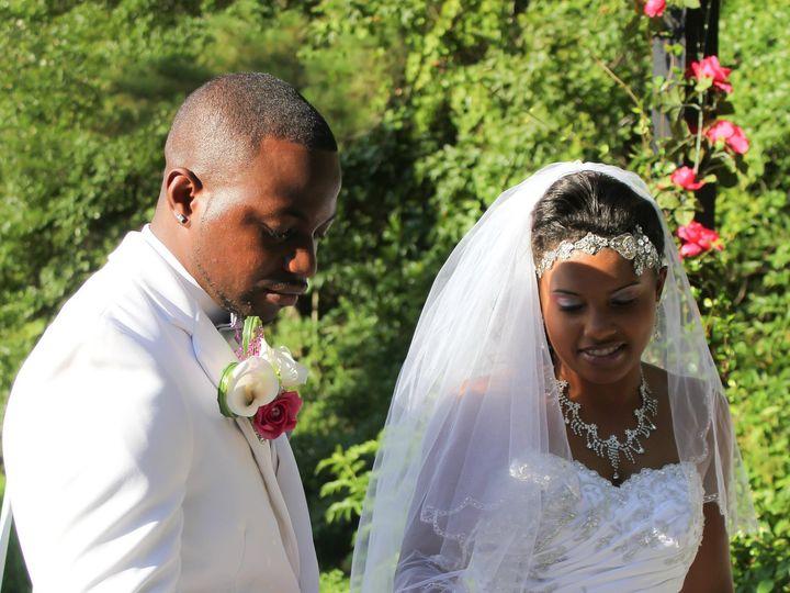 Tmx 1413625209095 Img0426 1 Fayetteville, NC wedding photography