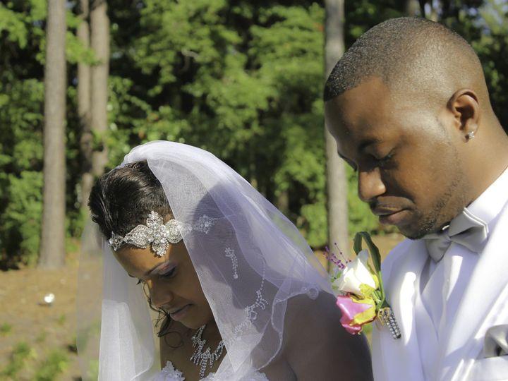 Tmx 1413625459263 Img0429 Fayetteville, NC wedding photography