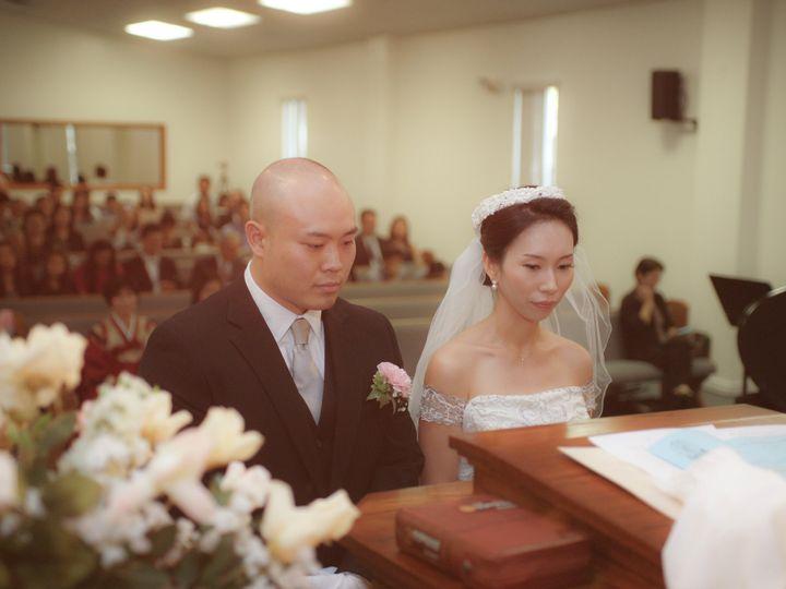 Tmx 1413625532968 Dsc00060 1 2 Fayetteville, NC wedding photography