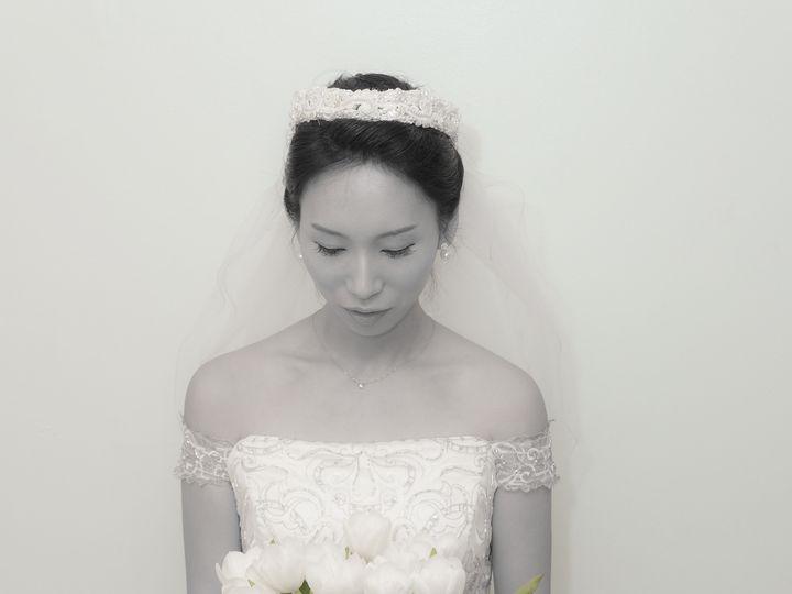 Tmx 1413625626424 Bw02 1 Fayetteville, NC wedding photography