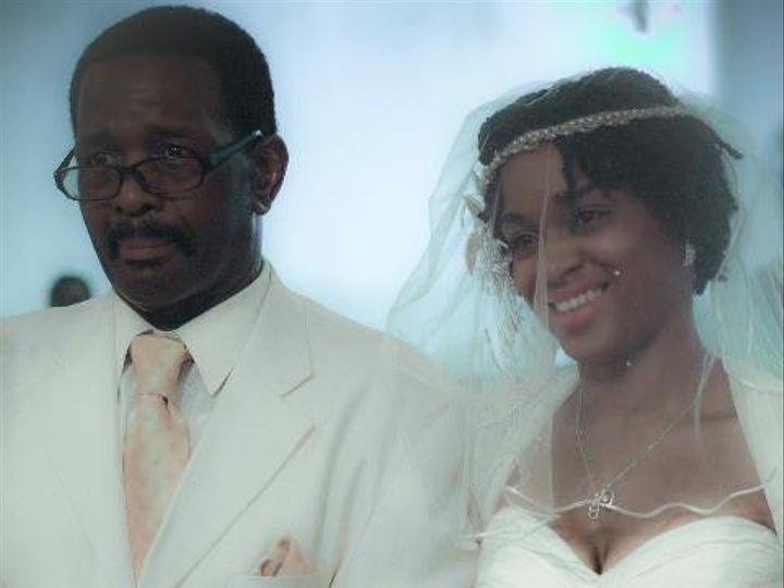 Tmx 1413627689203 298646101502617697195063073880n Fayetteville, NC wedding photography