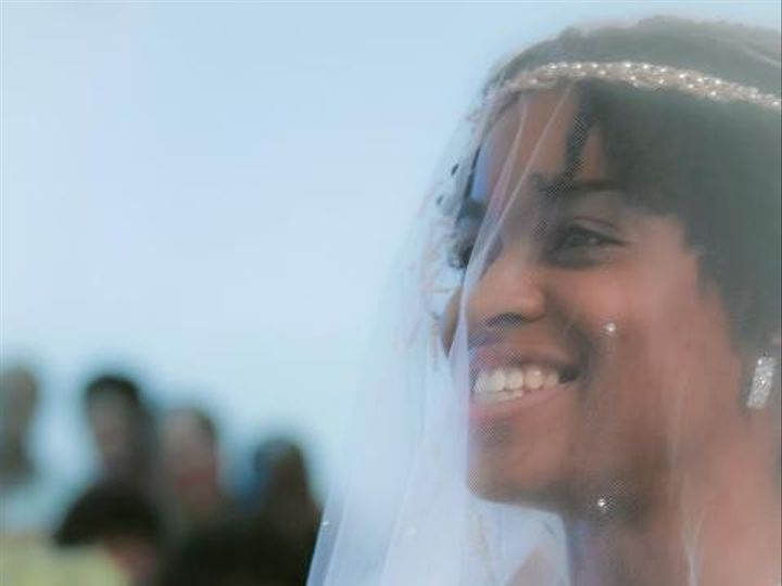Tmx 1413627691484 297141101502617693745068370330n Fayetteville, NC wedding photography