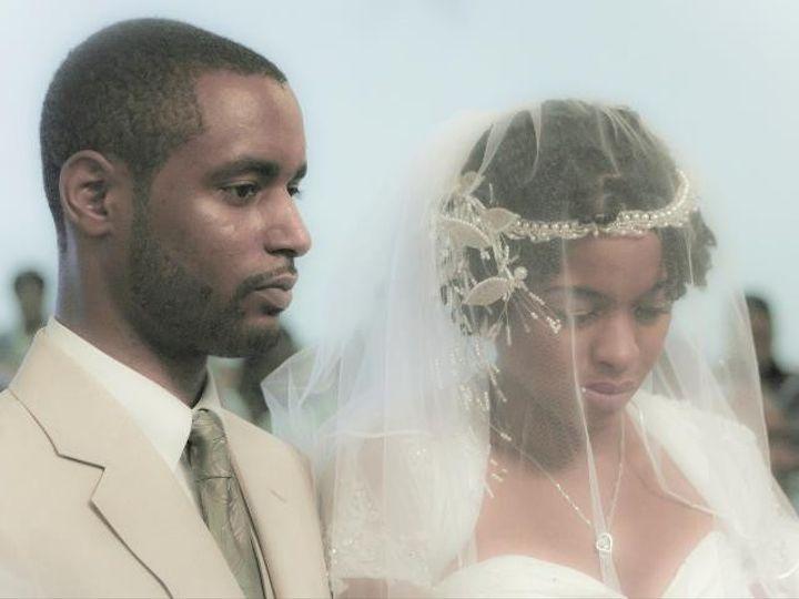 Tmx 1413627694123 29776610150261768969506773417n Fayetteville, NC wedding photography