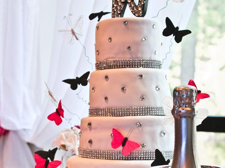 Tmx 1413627776635 Img0487 1 Fayetteville, NC wedding photography
