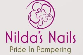 Nilda's Nails