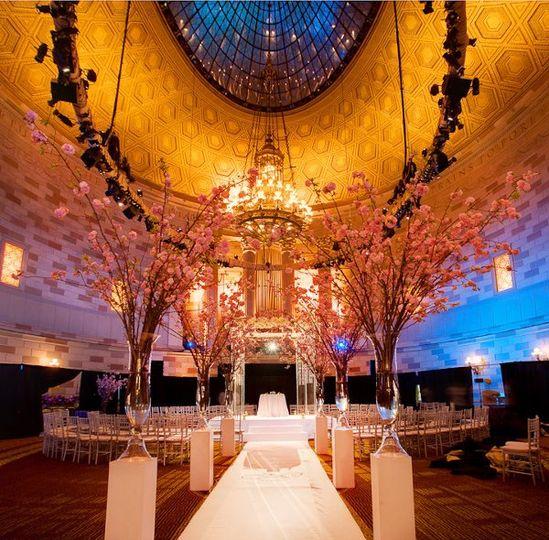 edge floral event designers flowers gaithersburg md weddingwire