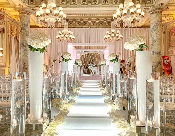 edge floral event designers wedding flowers district of columbia washington dc maryland northern virginia and surrounding areas