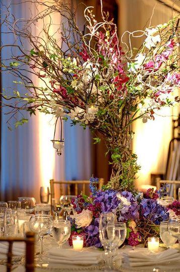 EDGE Floral Event Designers
