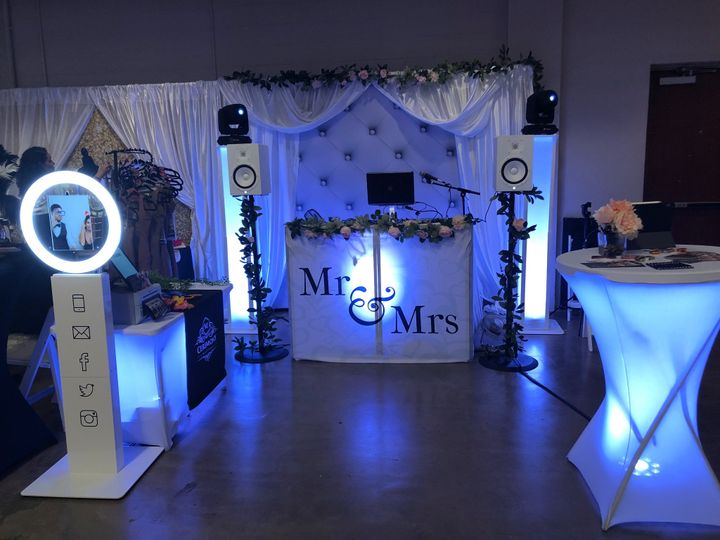 Tmx Img 4595 51 1043893 1572398568 Killeen, TX wedding dj