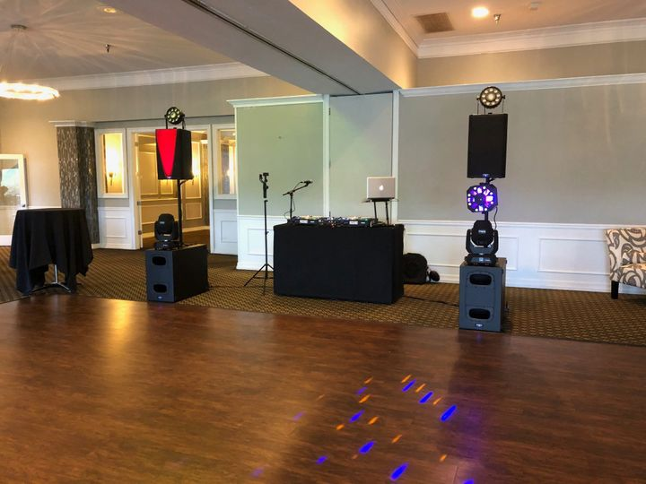 Tmx Img 7262 51 1043893 1572398570 Killeen, TX wedding dj