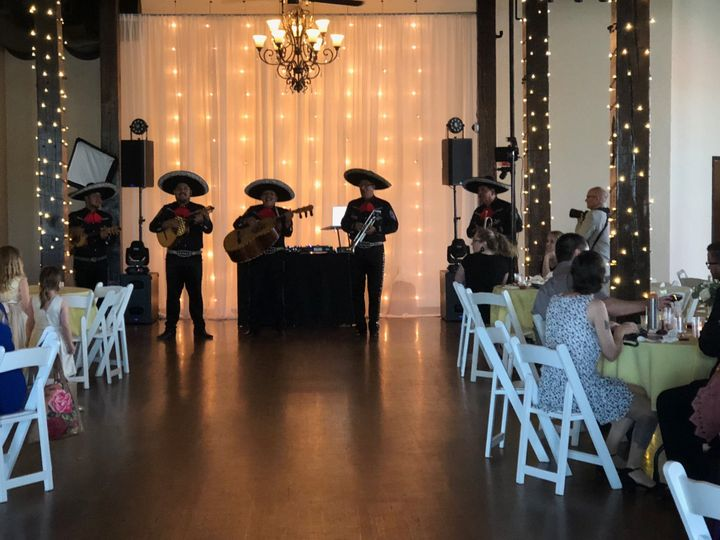 Tmx Img 8095 51 1043893 1572398595 Killeen, TX wedding dj