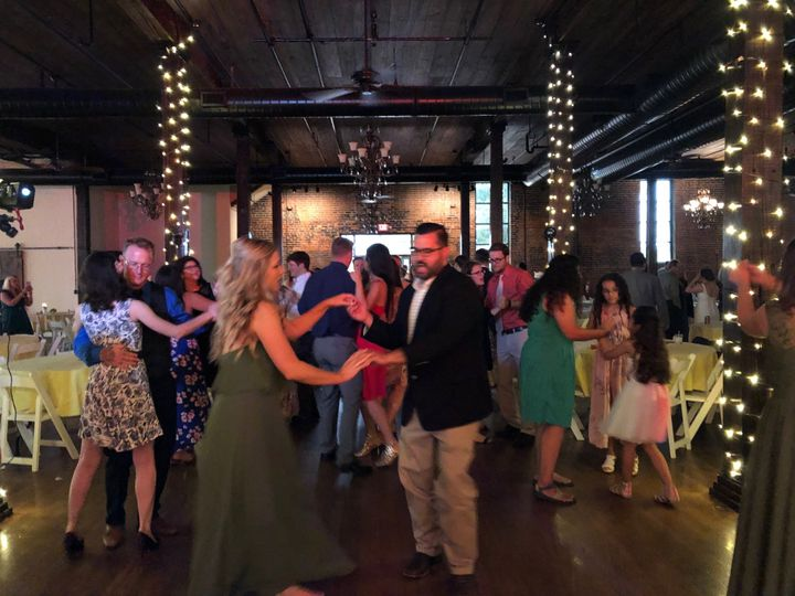 Tmx Img 8097 51 1043893 1572398604 Killeen, TX wedding dj