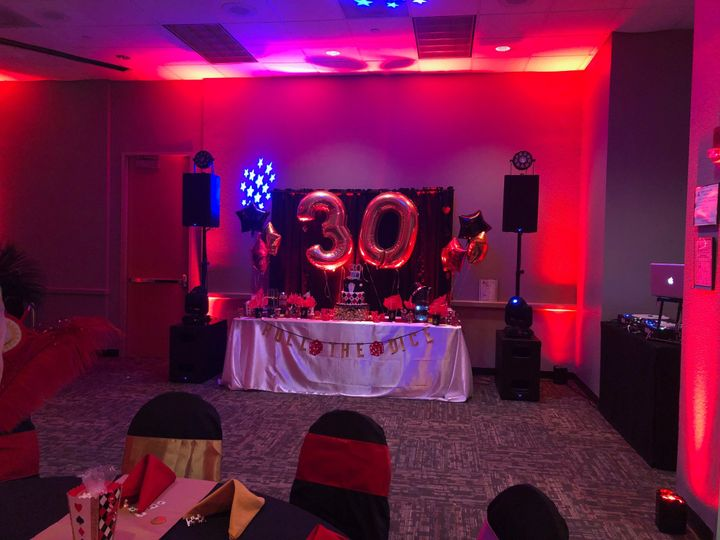 Tmx Img 8346 51 1043893 1572398613 Killeen, TX wedding dj