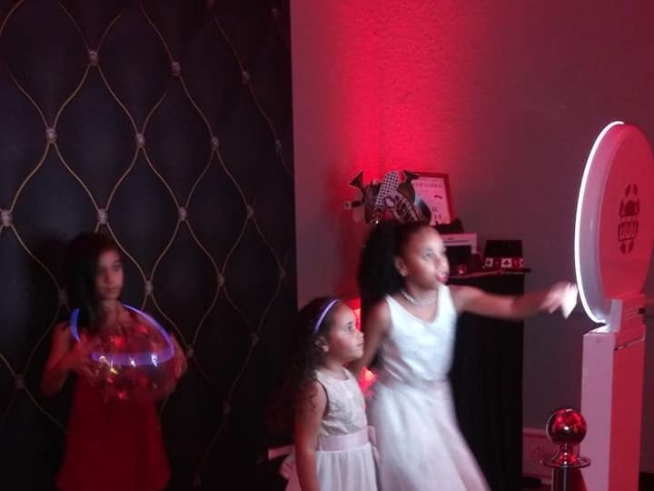 Tmx Img 8359 51 1043893 1572398617 Killeen, TX wedding dj