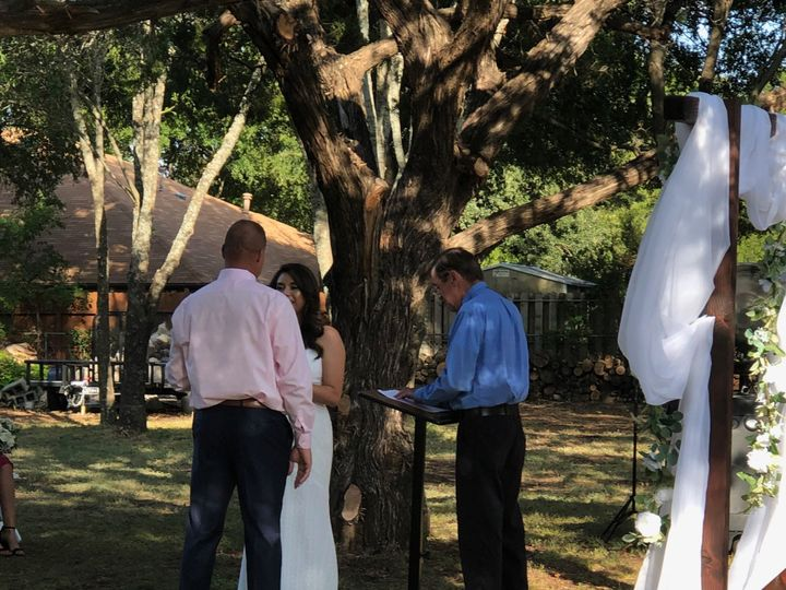 Tmx Img 8568 51 1043893 1572398611 Killeen, TX wedding dj