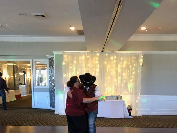 Tmx Img 8830 51 1043893 1572398638 Killeen, TX wedding dj