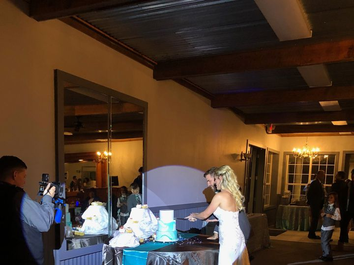 Tmx Img 8916 51 1043893 1572398666 Killeen, TX wedding dj
