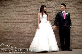 Wedding Art Films