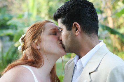 Tmx 1313082003420 DaliWedding Houston, TX wedding planner