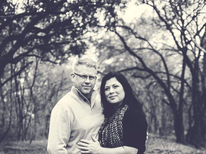 Tmx 1527008824 Ee6ed5fe15faf362 1527008823 Ee377942cc5f4481 1527008822375 1 Clintoncheramie Houston, TX wedding planner