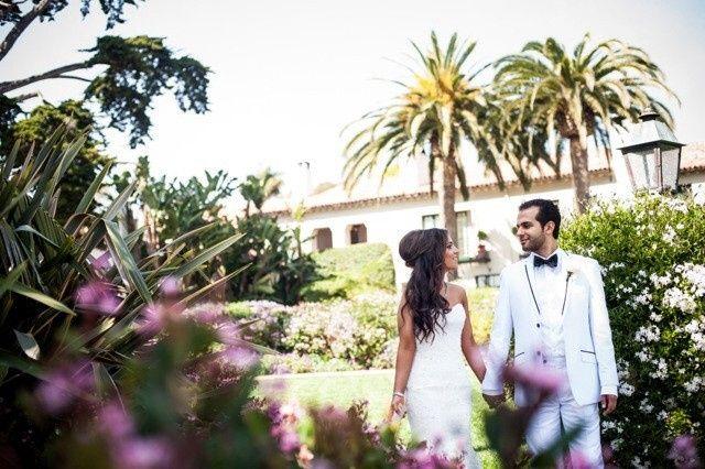 Wedding Kate - Weddings and Events